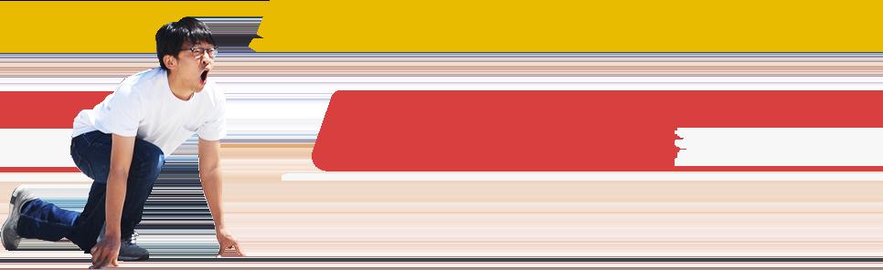WORKS 活動内容